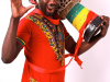 Sico Bana África